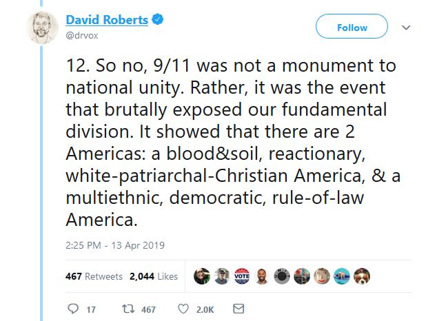 david-roberts-tweet-2019-04-13-2