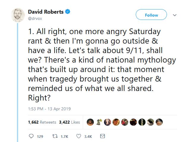 david-roberts-tweet-2019-04-13